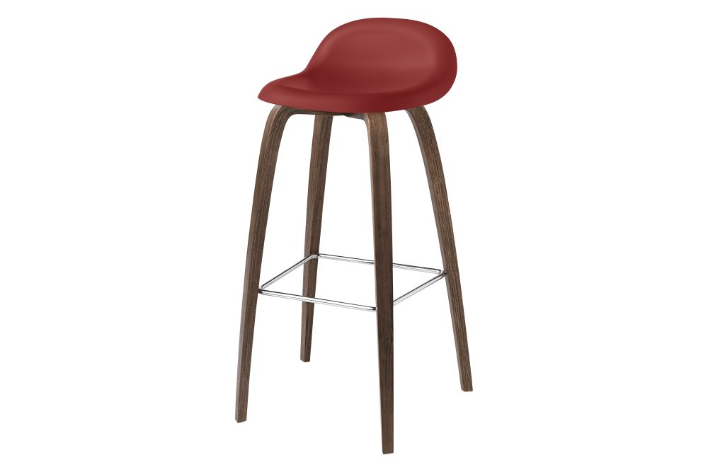 https://res.cloudinary.com/clippings/image/upload/t_big/dpr_auto,f_auto,w_auto/v1553245504/products/3d-un-upholstered-wood-base-bar-stool-gubi-komplot-design-clippings-11170441.jpg