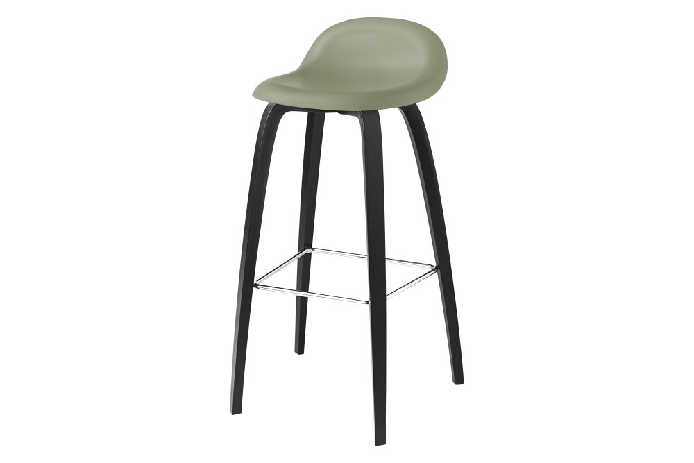 https://res.cloudinary.com/clippings/image/upload/t_big/dpr_auto,f_auto,w_auto/v1553245506/products/3d-un-upholstered-wood-base-bar-stool-gubi-komplot-design-clippings-11170439.jpg