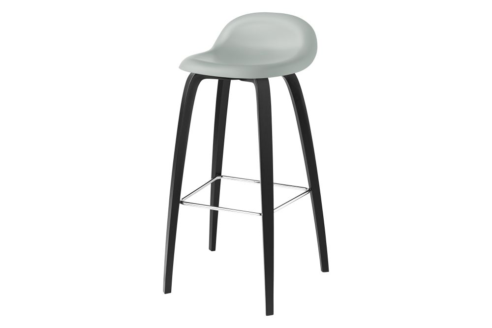 https://res.cloudinary.com/clippings/image/upload/t_big/dpr_auto,f_auto,w_auto/v1553245506/products/3d-un-upholstered-wood-base-bar-stool-gubi-komplot-design-clippings-11170442.jpg