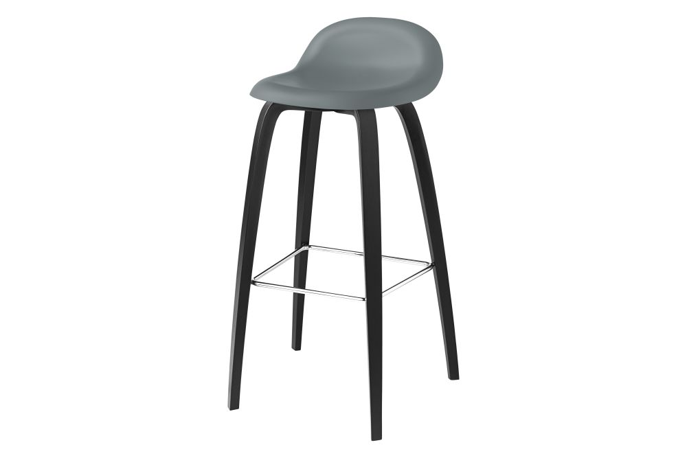 https://res.cloudinary.com/clippings/image/upload/t_big/dpr_auto,f_auto,w_auto/v1553245507/products/3d-un-upholstered-wood-base-bar-stool-gubi-komplot-design-clippings-11170443.jpg