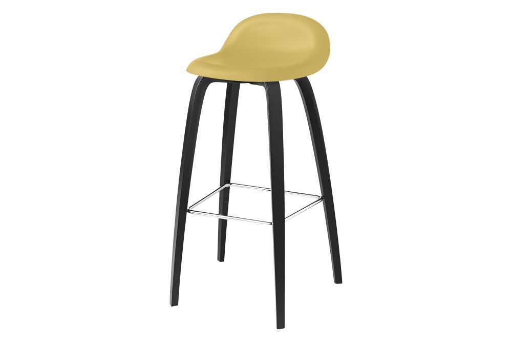 https://res.cloudinary.com/clippings/image/upload/t_big/dpr_auto,f_auto,w_auto/v1553245508/products/3d-un-upholstered-wood-base-bar-stool-gubi-komplot-design-clippings-11170445.jpg