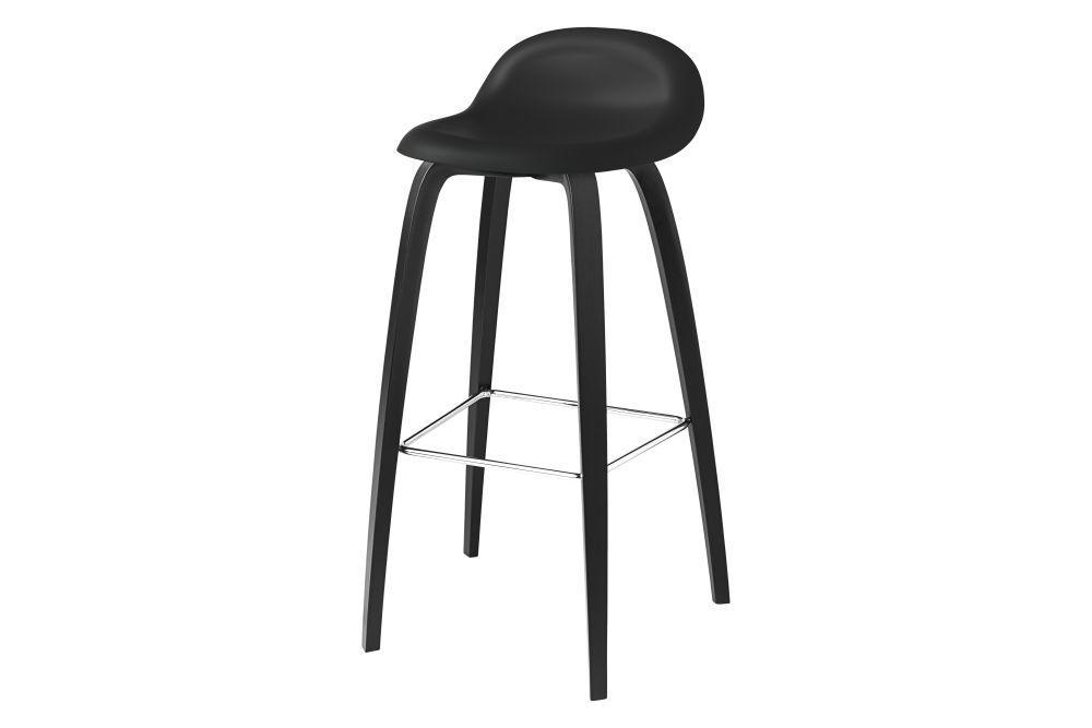 https://res.cloudinary.com/clippings/image/upload/t_big/dpr_auto,f_auto,w_auto/v1553245508/products/3d-un-upholstered-wood-base-bar-stool-gubi-komplot-design-clippings-11170446.jpg