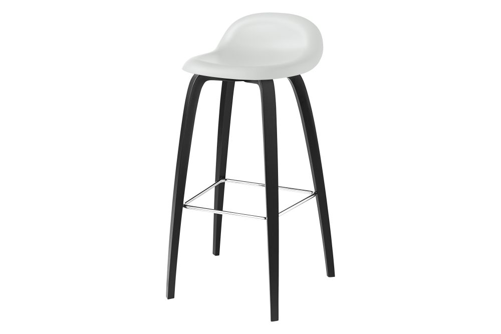 https://res.cloudinary.com/clippings/image/upload/t_big/dpr_auto,f_auto,w_auto/v1553245508/products/3d-un-upholstered-wood-base-bar-stool-gubi-komplot-design-clippings-11170447.jpg