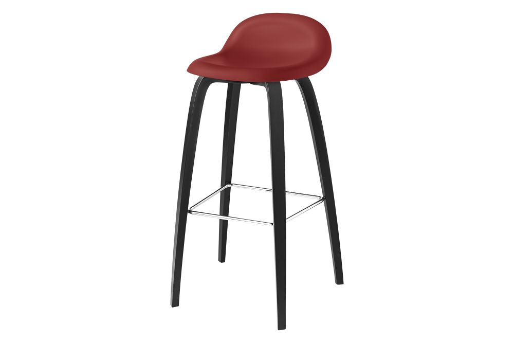 https://res.cloudinary.com/clippings/image/upload/t_big/dpr_auto,f_auto,w_auto/v1553245508/products/3d-un-upholstered-wood-base-bar-stool-gubi-komplot-design-clippings-11170448.jpg