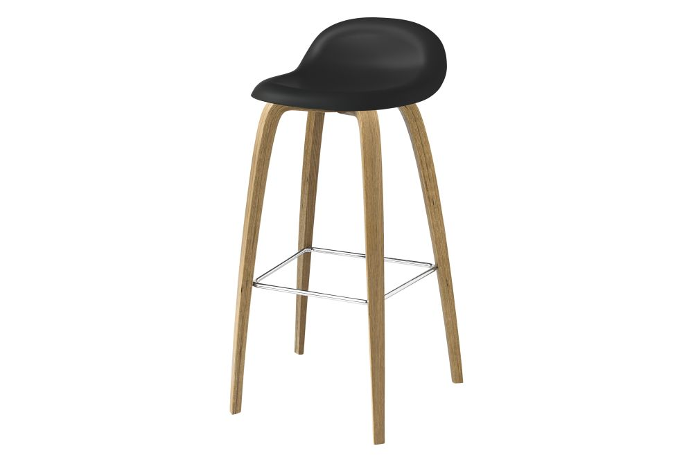 https://res.cloudinary.com/clippings/image/upload/t_big/dpr_auto,f_auto,w_auto/v1553245508/products/3d-un-upholstered-wood-base-bar-stool-gubi-komplot-design-clippings-11170450.jpg