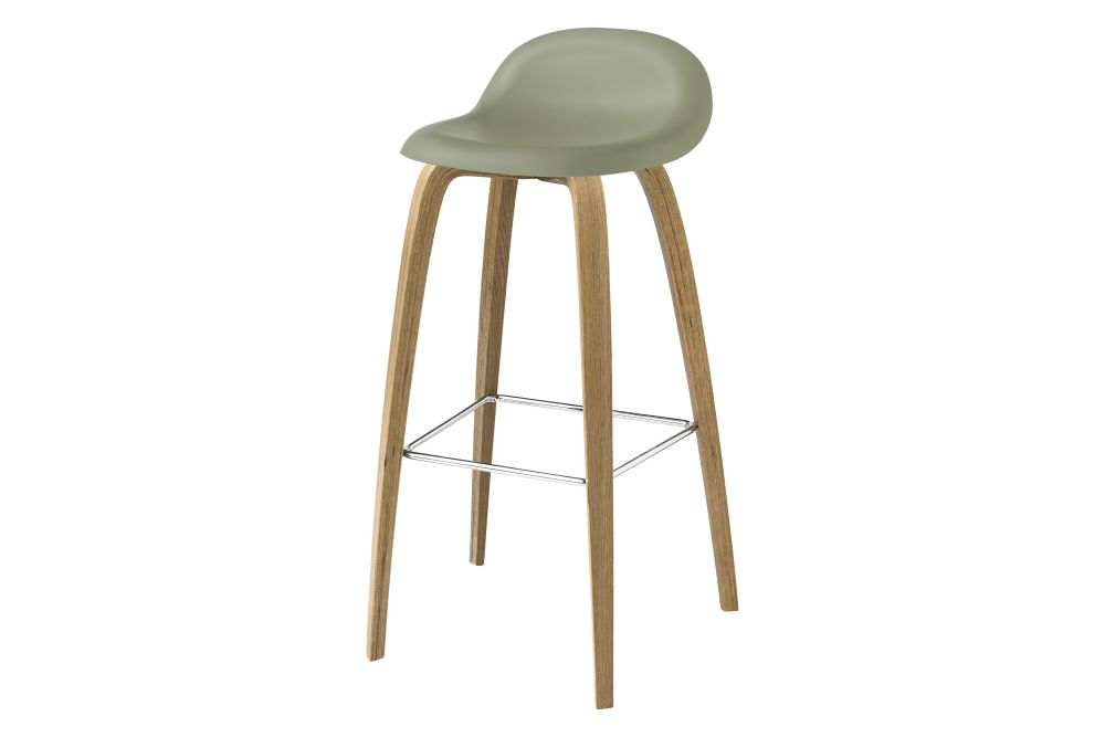 https://res.cloudinary.com/clippings/image/upload/t_big/dpr_auto,f_auto,w_auto/v1553245509/products/3d-un-upholstered-wood-base-bar-stool-gubi-komplot-design-clippings-11170449.jpg
