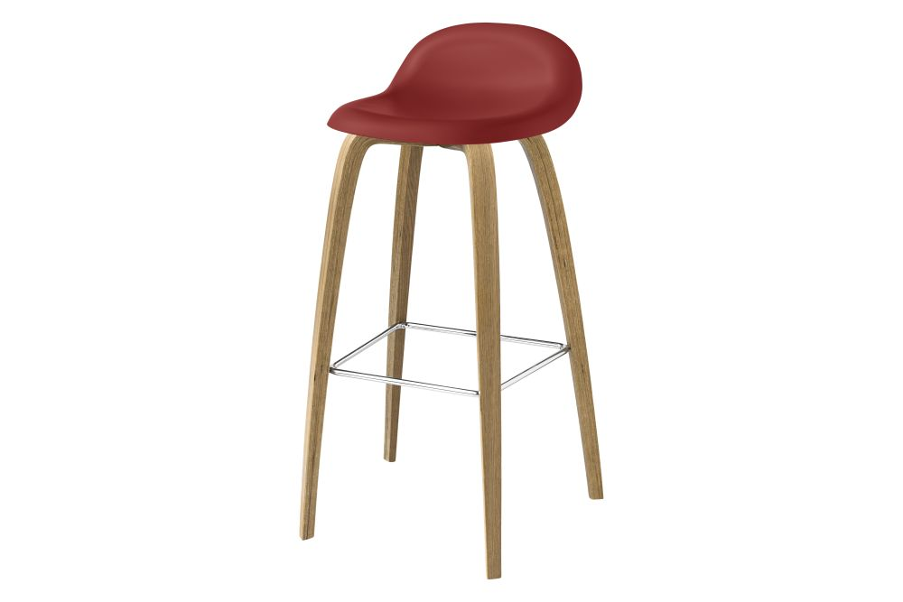 https://res.cloudinary.com/clippings/image/upload/t_big/dpr_auto,f_auto,w_auto/v1553245510/products/3d-un-upholstered-wood-base-bar-stool-gubi-komplot-design-clippings-11170452.jpg