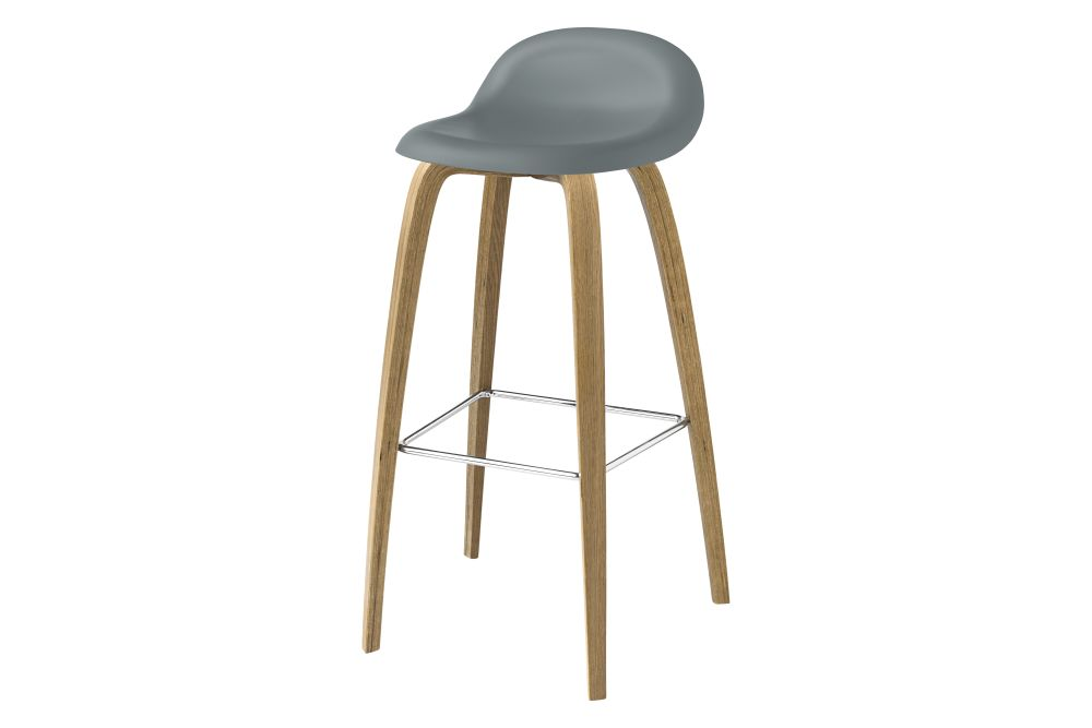 https://res.cloudinary.com/clippings/image/upload/t_big/dpr_auto,f_auto,w_auto/v1553245510/products/3d-un-upholstered-wood-base-bar-stool-gubi-komplot-design-clippings-11170453.jpg