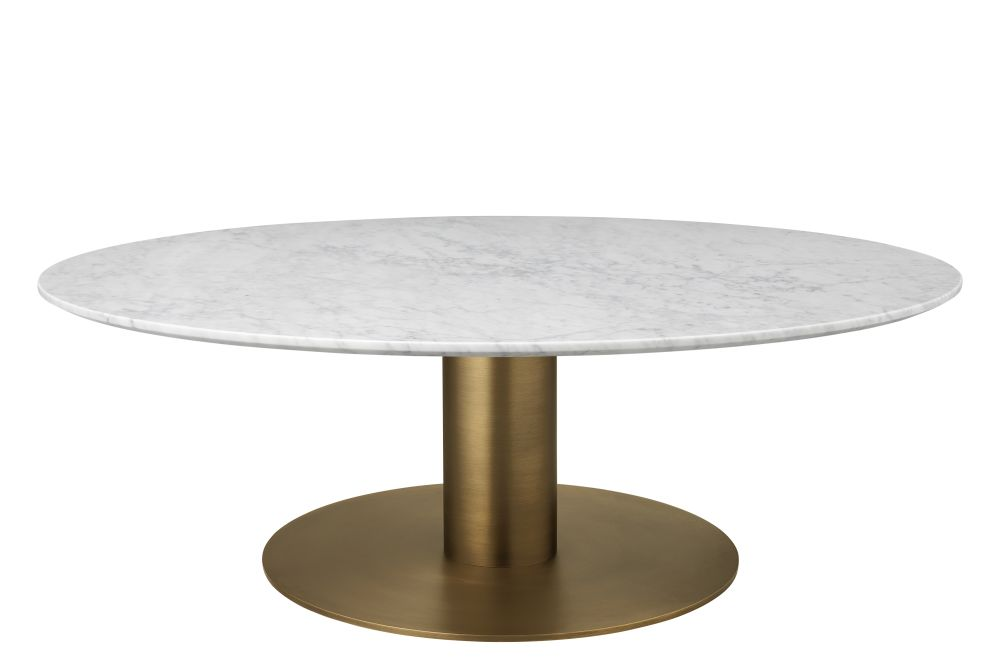 https://res.cloudinary.com/clippings/image/upload/t_big/dpr_auto,f_auto,w_auto/v1553245534/products/gubi-20-round-coffee-table-gubi-gubi-clippings-11170460.jpg