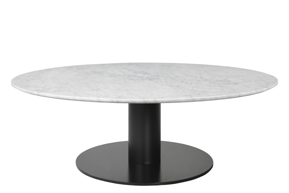 https://res.cloudinary.com/clippings/image/upload/t_big/dpr_auto,f_auto,w_auto/v1553245623/products/gubi-20-round-coffee-table-gubi-gubi-clippings-11170462.tiff