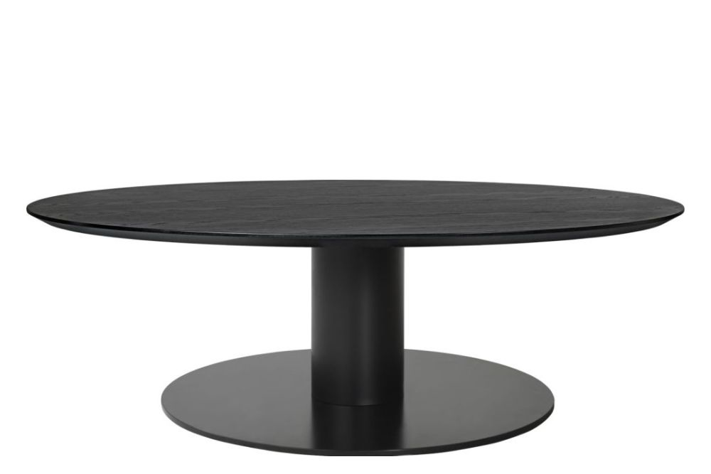 https://res.cloudinary.com/clippings/image/upload/t_big/dpr_auto,f_auto,w_auto/v1553246026/products/gubi-20-round-coffee-table-gubi-gubi-clippings-11170469.jpg