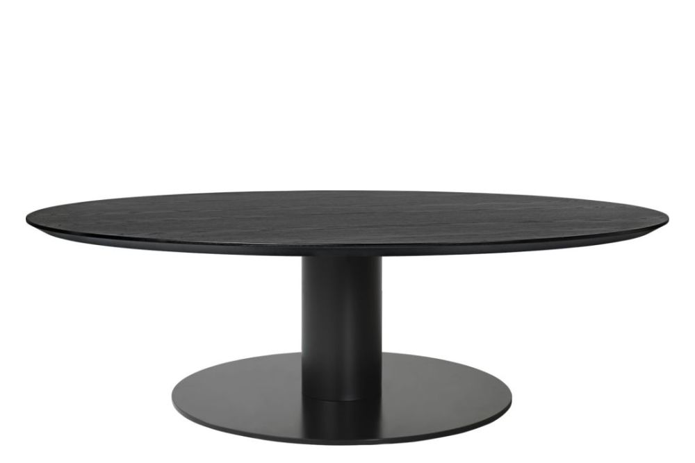 https://res.cloudinary.com/clippings/image/upload/t_big/dpr_auto,f_auto,w_auto/v1553246027/products/gubi-20-round-coffee-table-gubi-gubi-clippings-11170470.jpg