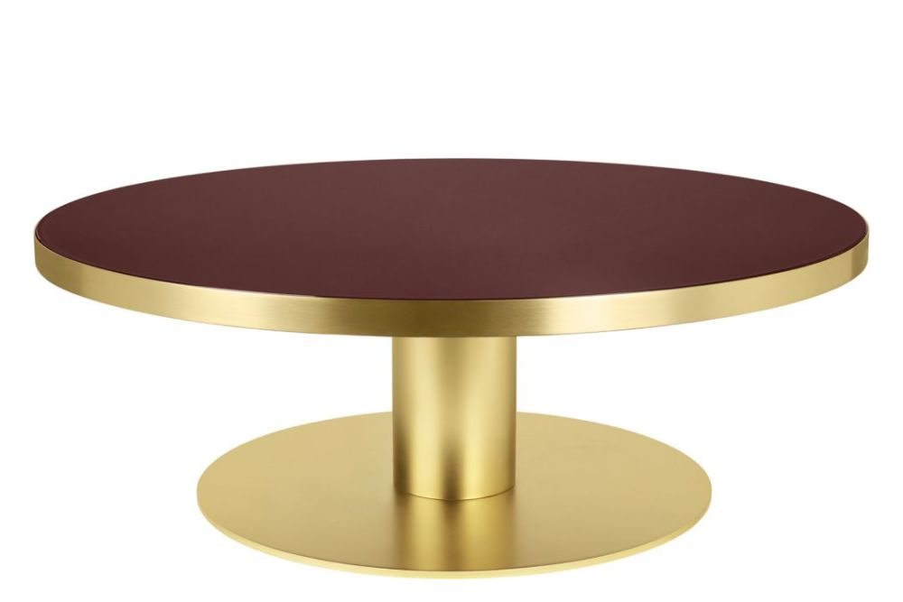 https://res.cloudinary.com/clippings/image/upload/t_big/dpr_auto,f_auto,w_auto/v1553246270/products/gubi-20-round-coffee-table-gubi-gubi-clippings-11170475.jpg