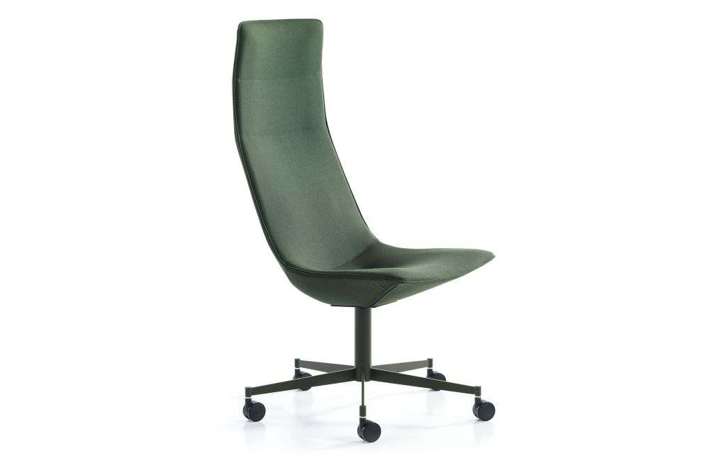 https://res.cloudinary.com/clippings/image/upload/t_big/dpr_auto,f_auto,w_auto/v1553246474/products/comet-xl-conference-chair-5-feet-swivel-base-on-castors-lammhults-gunilla-allard-clippings-11170478.jpg