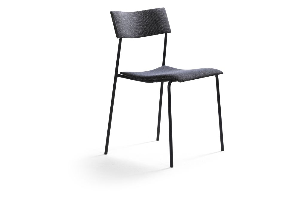 https://res.cloudinary.com/clippings/image/upload/t_big/dpr_auto,f_auto,w_auto/v1553246669/products/campus-dining-chair-upholstered-seat-and-back-set-of-2-lammhults-johannes-foersom-clippings-11170480.jpg