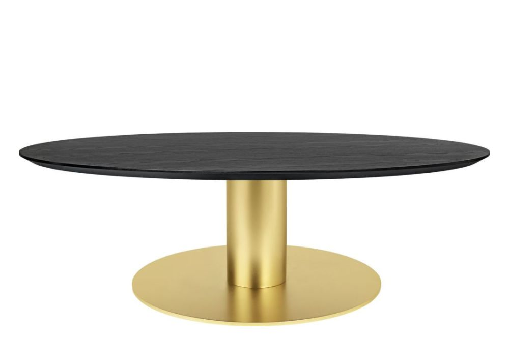 https://res.cloudinary.com/clippings/image/upload/t_big/dpr_auto,f_auto,w_auto/v1553247002/products/gubi-20-round-coffee-table-gubi-gubi-clippings-11170486.jpg