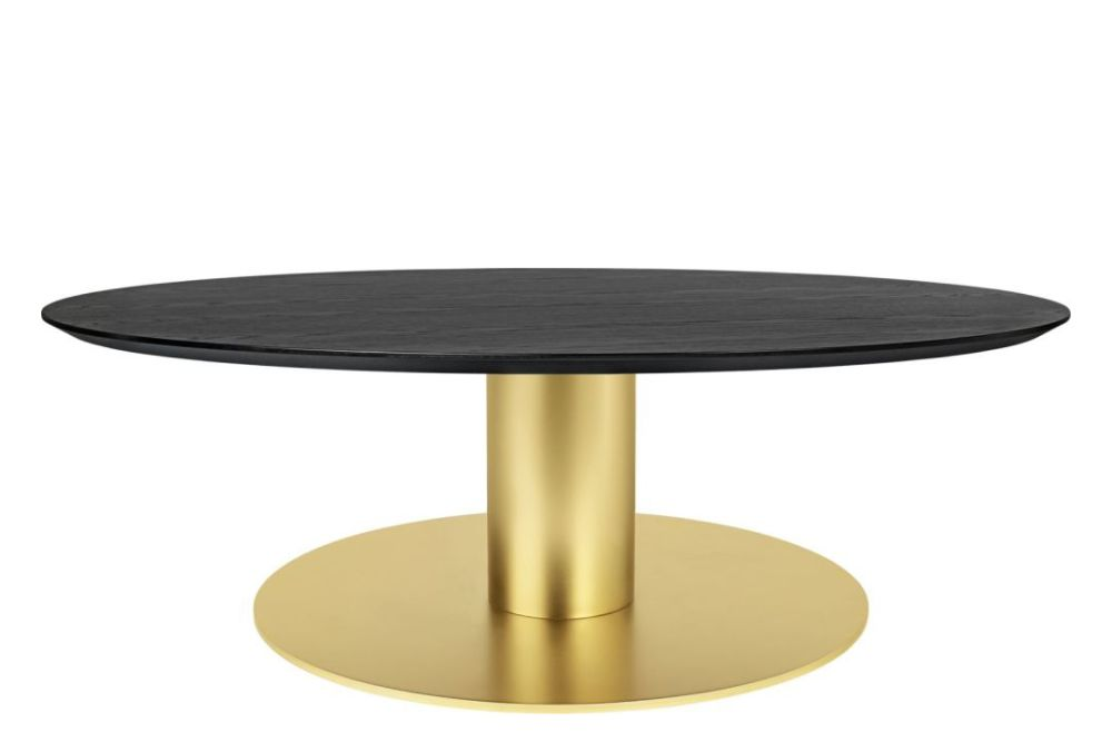 https://res.cloudinary.com/clippings/image/upload/t_big/dpr_auto,f_auto,w_auto/v1553247002/products/gubi-20-round-coffee-table-gubi-gubi-clippings-11170487.jpg