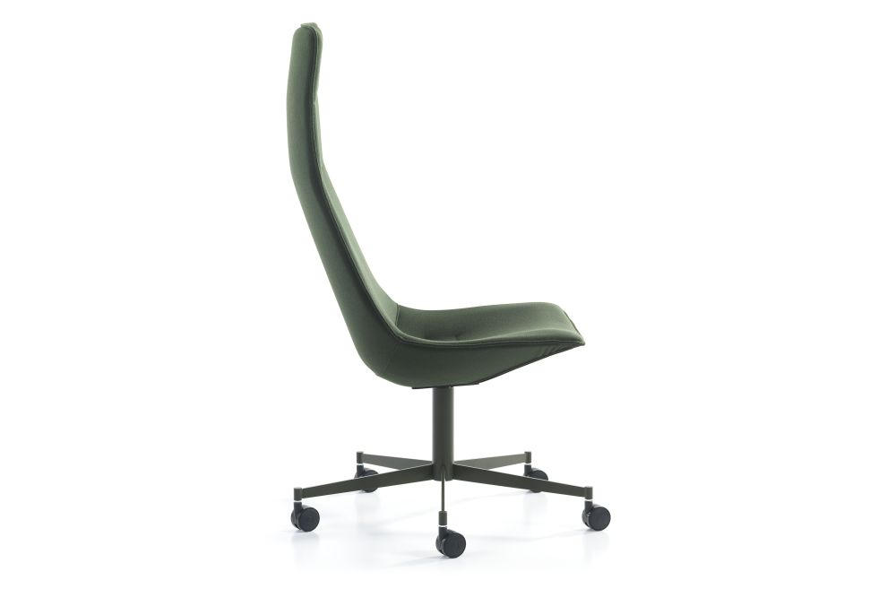 https://res.cloudinary.com/clippings/image/upload/t_big/dpr_auto,f_auto,w_auto/v1553247099/products/comet-xl-conference-chair-5-feet-swivel-base-on-castors-lammhults-gunilla-allard-clippings-11170492.jpg