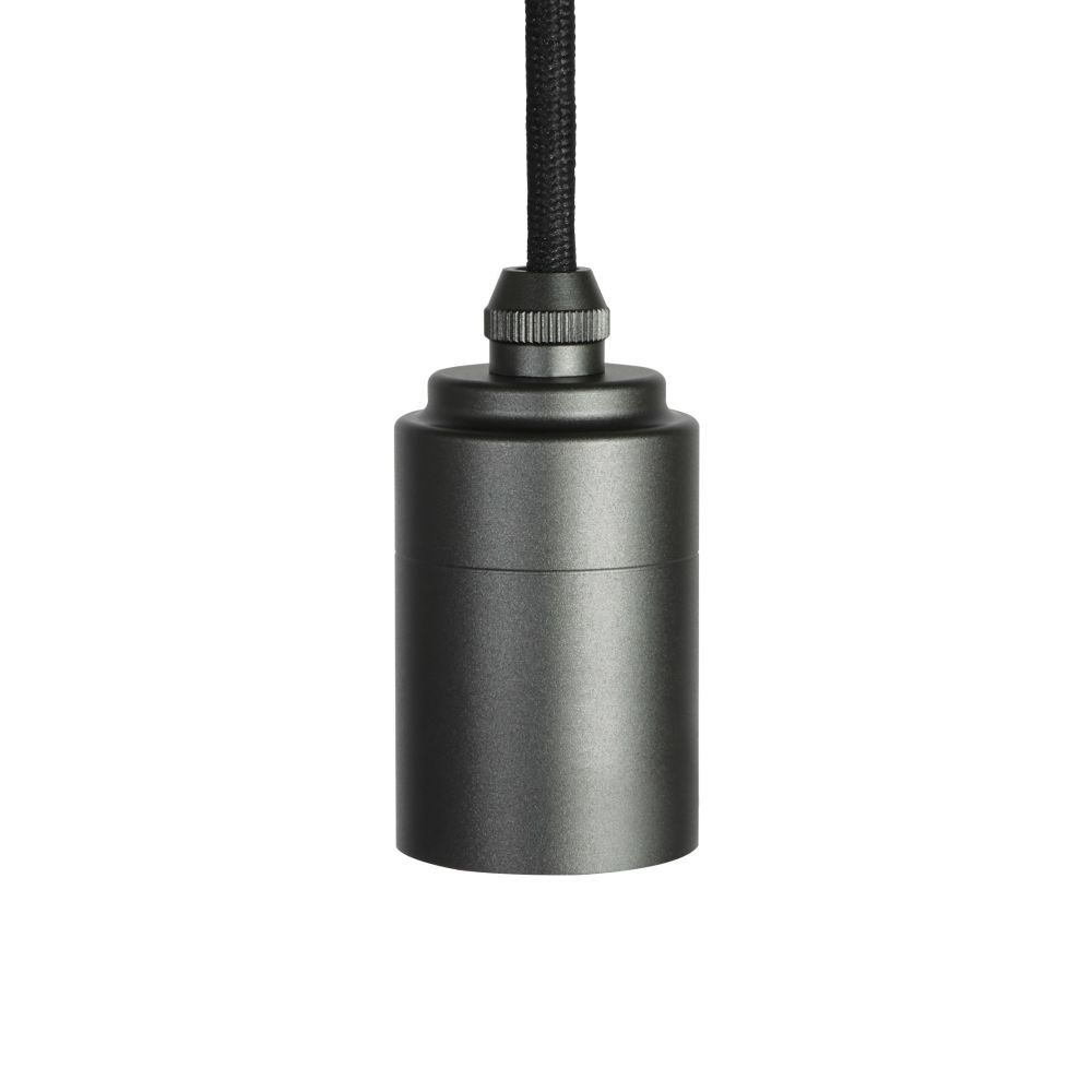 https://res.cloudinary.com/clippings/image/upload/t_big/dpr_auto,f_auto,w_auto/v1553248309/products/graphite-pendant-tala-clippings-11170537.jpg