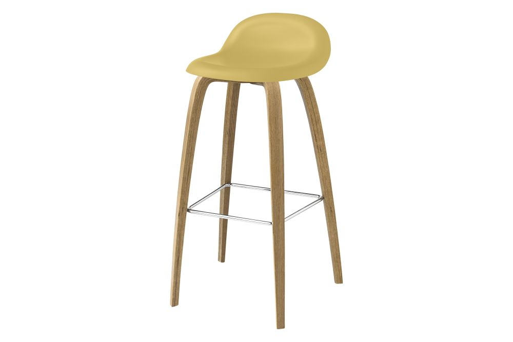 https://res.cloudinary.com/clippings/image/upload/t_big/dpr_auto,f_auto,w_auto/v1553248640/products/3d-un-upholstered-wood-base-bar-stool-gubi-komplot-design-clippings-11170548.jpg