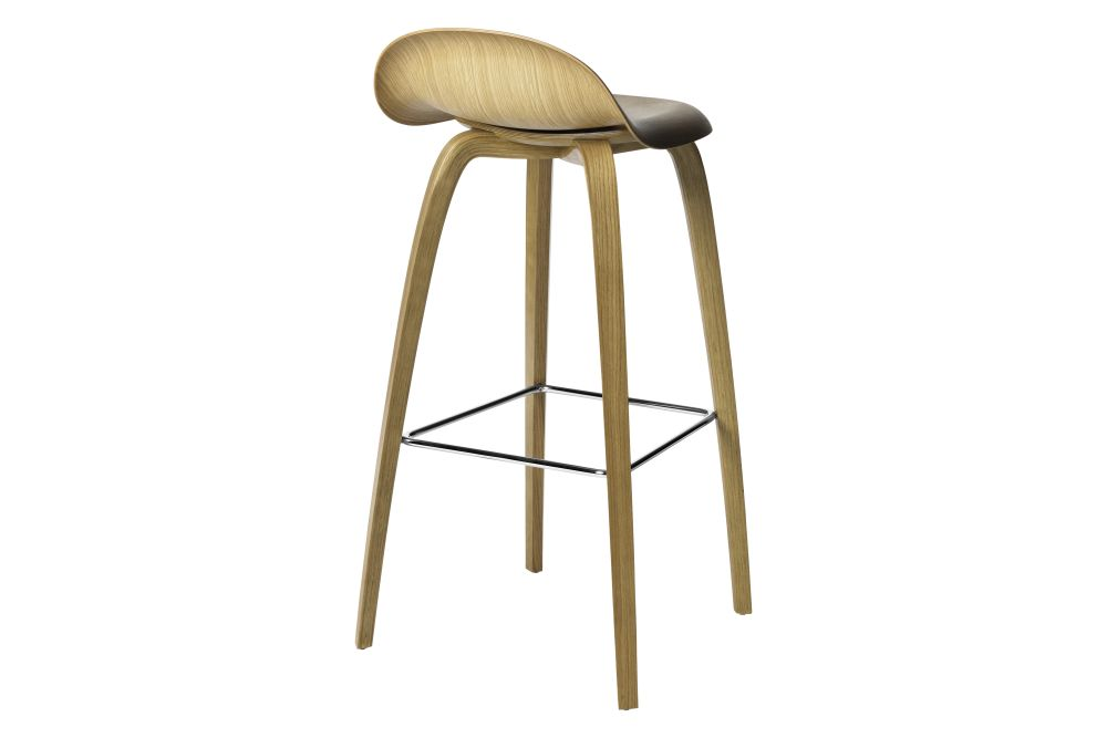 https://res.cloudinary.com/clippings/image/upload/t_big/dpr_auto,f_auto,w_auto/v1553248641/products/3d-un-upholstered-wood-base-bar-stool-gubi-komplot-design-clippings-11170547.jpg