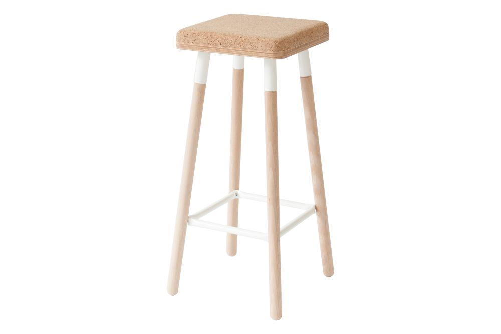 https://res.cloudinary.com/clippings/image/upload/t_big/dpr_auto,f_auto,w_auto/v1553248965/products/marco-bar-stool-low-ubikubi-drago%C8%99-motica-clippings-11170563.jpg
