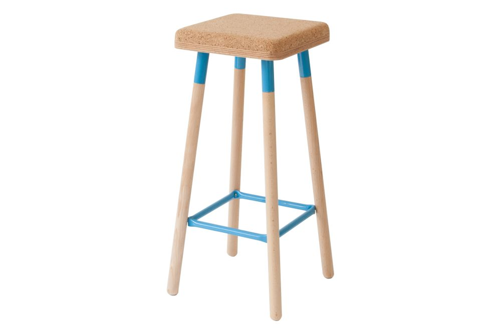 https://res.cloudinary.com/clippings/image/upload/t_big/dpr_auto,f_auto,w_auto/v1553248966/products/marco-bar-stool-low-ubikubi-drago%C8%99-motica-clippings-11170559.jpg