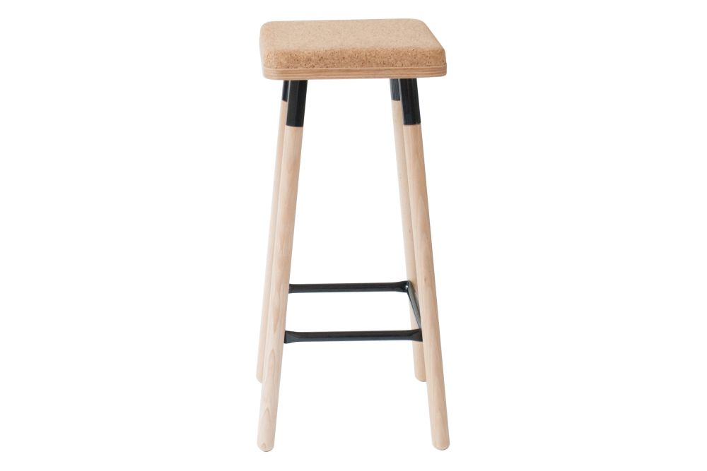 https://res.cloudinary.com/clippings/image/upload/t_big/dpr_auto,f_auto,w_auto/v1553248966/products/marco-bar-stool-low-ubikubi-drago%C8%99-motica-clippings-11170560.jpg