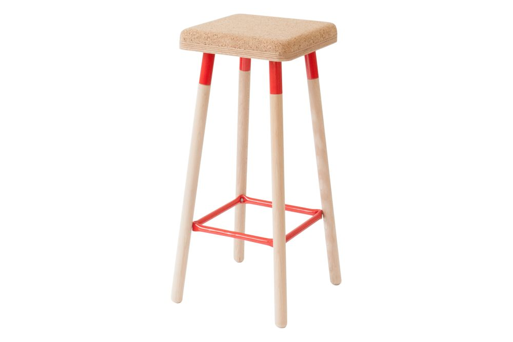 https://res.cloudinary.com/clippings/image/upload/t_big/dpr_auto,f_auto,w_auto/v1553248966/products/marco-bar-stool-low-ubikubi-drago%C8%99-motica-clippings-11170561.jpg