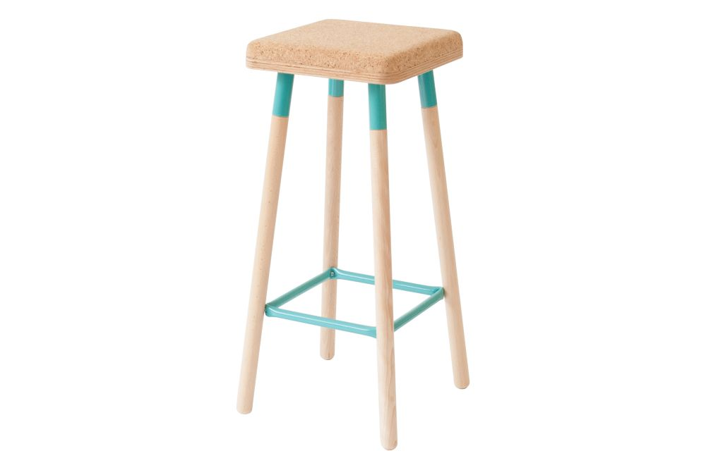https://res.cloudinary.com/clippings/image/upload/t_big/dpr_auto,f_auto,w_auto/v1553248966/products/marco-bar-stool-low-ubikubi-drago%C8%99-motica-clippings-11170562.jpg