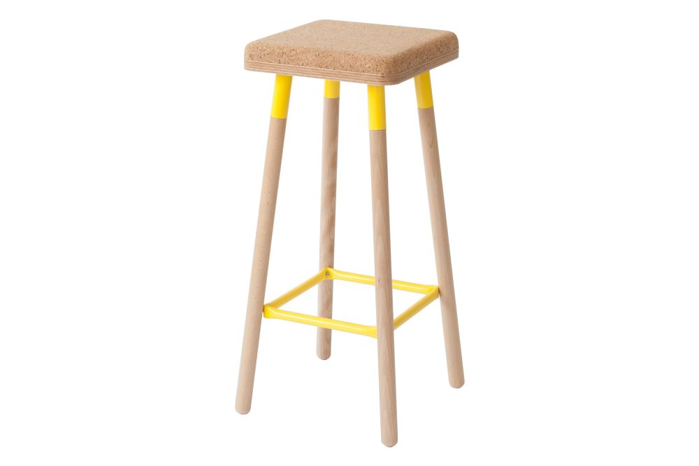 https://res.cloudinary.com/clippings/image/upload/t_big/dpr_auto,f_auto,w_auto/v1553249040/products/marco-bar-stool-low-ubikubi-drago%C8%99-motica-clippings-11170565.jpg