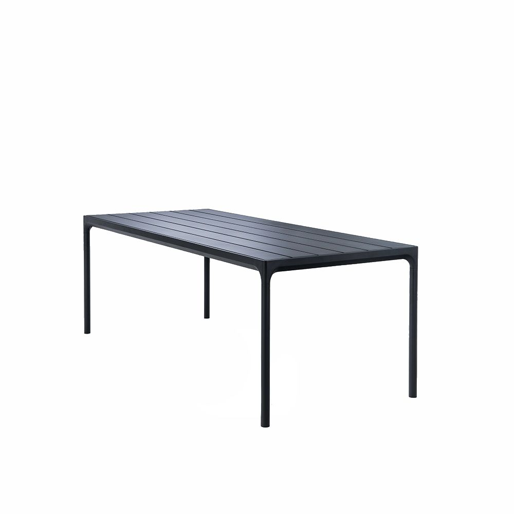 https://res.cloudinary.com/clippings/image/upload/t_big/dpr_auto,f_auto,w_auto/v1553251488/products/four-dining-table-black-aluminum-houe-henrik-pedersen-clippings-11170622.jpg