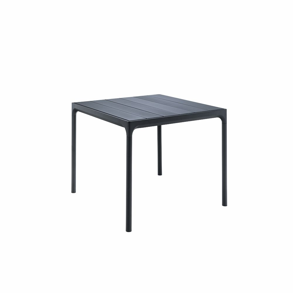 https://res.cloudinary.com/clippings/image/upload/t_big/dpr_auto,f_auto,w_auto/v1553251488/products/four-dining-table-black-aluminum-houe-henrik-pedersen-clippings-11170623.jpg