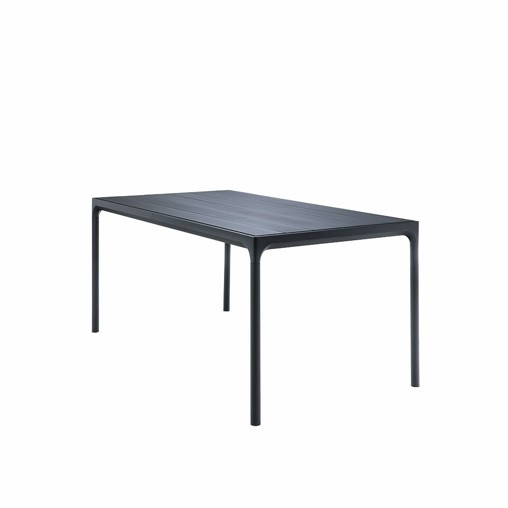 https://res.cloudinary.com/clippings/image/upload/t_big/dpr_auto,f_auto,w_auto/v1553251489/products/four-dining-table-black-aluminum-houe-henrik-pedersen-clippings-11170621.jpg