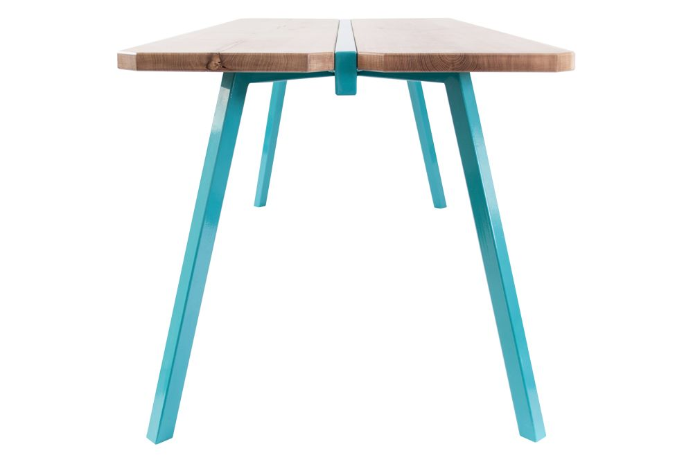 https://res.cloudinary.com/clippings/image/upload/t_big/dpr_auto,f_auto,w_auto/v1553254798/products/my-way-dining-table-ubikubi-drago%C8%99-motica-clippings-11170670.jpg