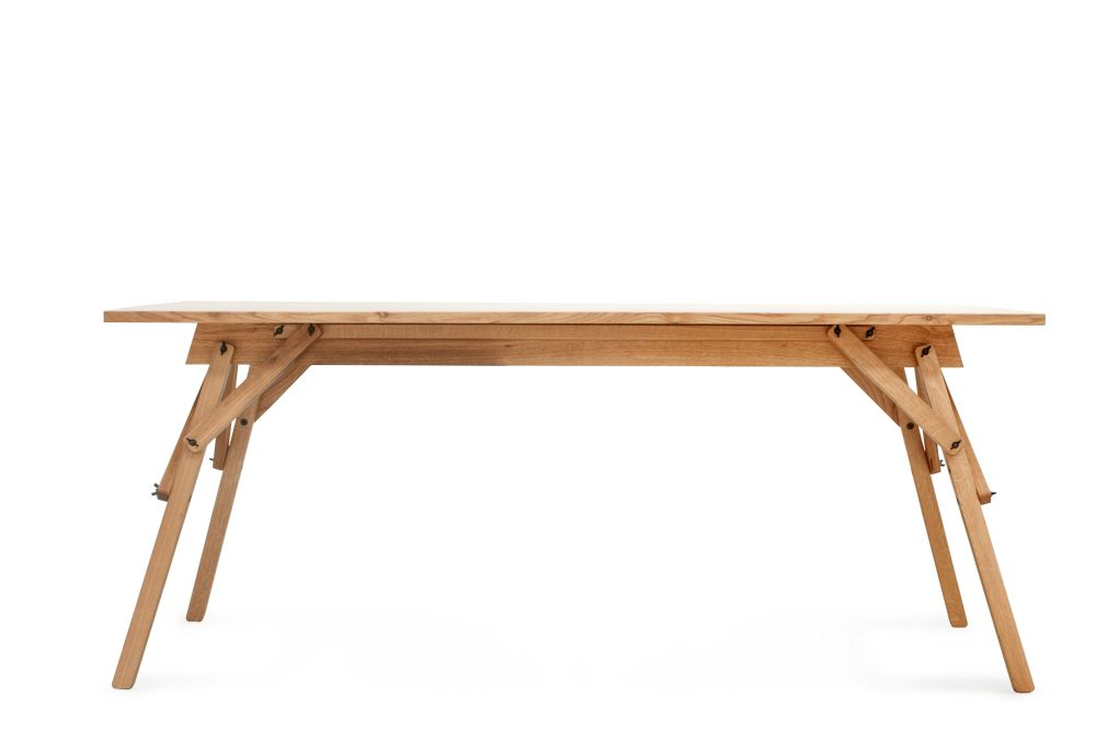 desk,furniture,plywood,table,wood