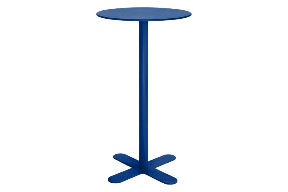 https://res.cloudinary.com/clippings/image/upload/t_big/dpr_auto,f_auto,w_auto/v1553255795/products/antibes-round-high-table-with-metal-top-60-ral-9016-ibiza-white-isimar-isimar-clippings-11169490.jpg