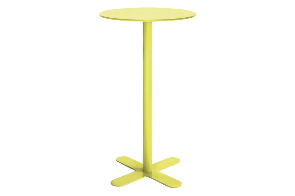 https://res.cloudinary.com/clippings/image/upload/t_big/dpr_auto,f_auto,w_auto/v1553255928/products/antibes-round-high-table-with-metal-top-isimar-isimar-clippings-11170704.jpg