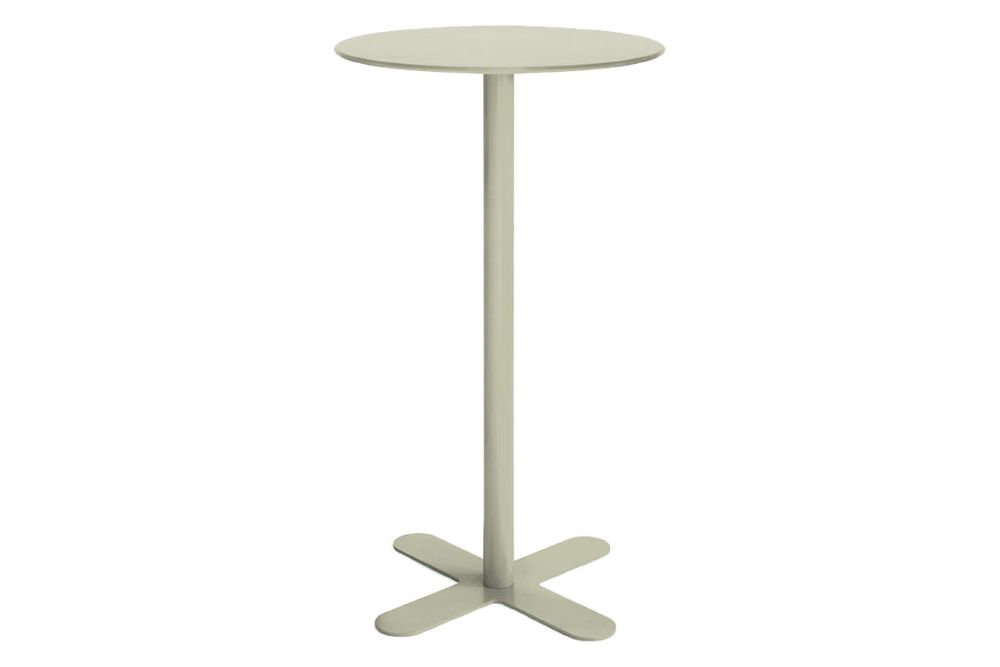 https://res.cloudinary.com/clippings/image/upload/t_big/dpr_auto,f_auto,w_auto/v1553255928/products/antibes-round-high-table-with-metal-top-isimar-isimar-clippings-11170705.jpg
