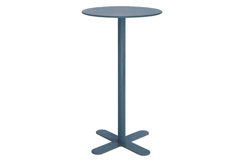 https://res.cloudinary.com/clippings/image/upload/t_big/dpr_auto,f_auto,w_auto/v1553255928/products/antibes-round-high-table-with-metal-top-isimar-isimar-clippings-11170713.jpg