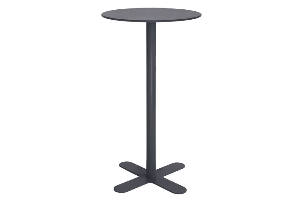 https://res.cloudinary.com/clippings/image/upload/t_big/dpr_auto,f_auto,w_auto/v1553255928/products/antibes-round-high-table-with-metal-top-isimar-isimar-clippings-11170718.jpg