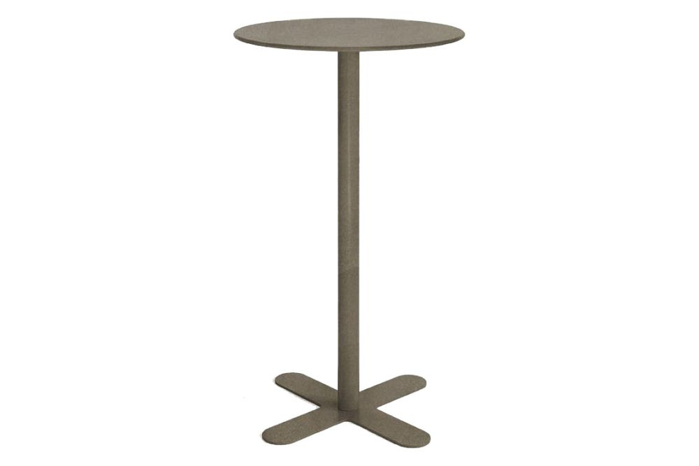 https://res.cloudinary.com/clippings/image/upload/t_big/dpr_auto,f_auto,w_auto/v1553255929/products/antibes-round-high-table-with-metal-top-isimar-isimar-clippings-11170708.jpg
