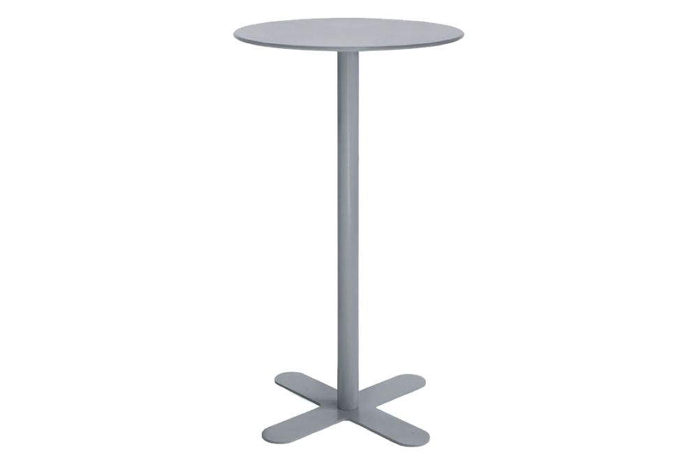 https://res.cloudinary.com/clippings/image/upload/t_big/dpr_auto,f_auto,w_auto/v1553255929/products/antibes-round-high-table-with-metal-top-isimar-isimar-clippings-11170711.jpg