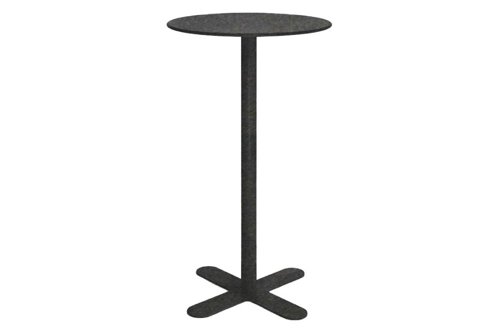 https://res.cloudinary.com/clippings/image/upload/t_big/dpr_auto,f_auto,w_auto/v1553255929/products/antibes-round-high-table-with-metal-top-isimar-isimar-clippings-11170714.jpg