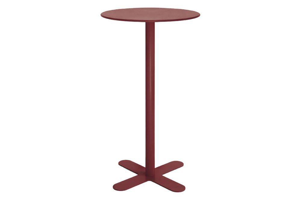 https://res.cloudinary.com/clippings/image/upload/t_big/dpr_auto,f_auto,w_auto/v1553255929/products/antibes-round-high-table-with-metal-top-isimar-isimar-clippings-11170716.jpg