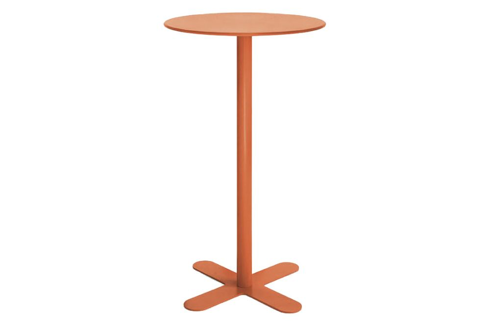 https://res.cloudinary.com/clippings/image/upload/t_big/dpr_auto,f_auto,w_auto/v1553255930/products/antibes-round-high-table-with-metal-top-isimar-isimar-clippings-11170712.jpg