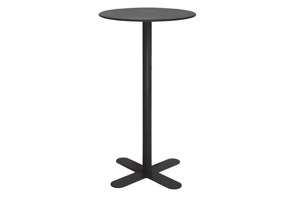 https://res.cloudinary.com/clippings/image/upload/t_big/dpr_auto,f_auto,w_auto/v1553255930/products/antibes-round-high-table-with-metal-top-isimar-isimar-clippings-11170715.jpg