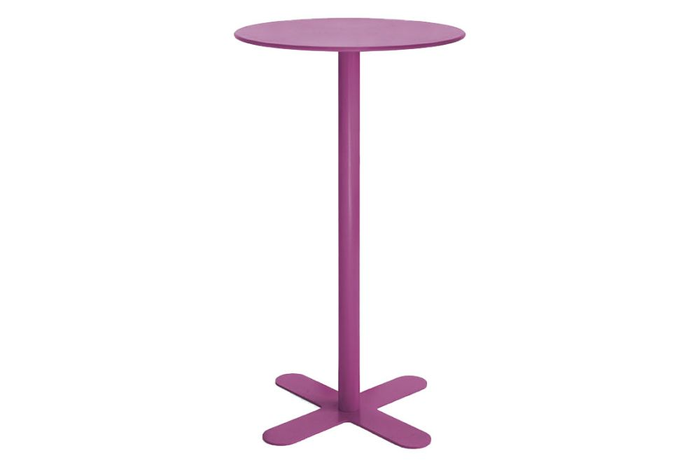 https://res.cloudinary.com/clippings/image/upload/t_big/dpr_auto,f_auto,w_auto/v1553255930/products/antibes-round-high-table-with-metal-top-isimar-isimar-clippings-11170717.jpg