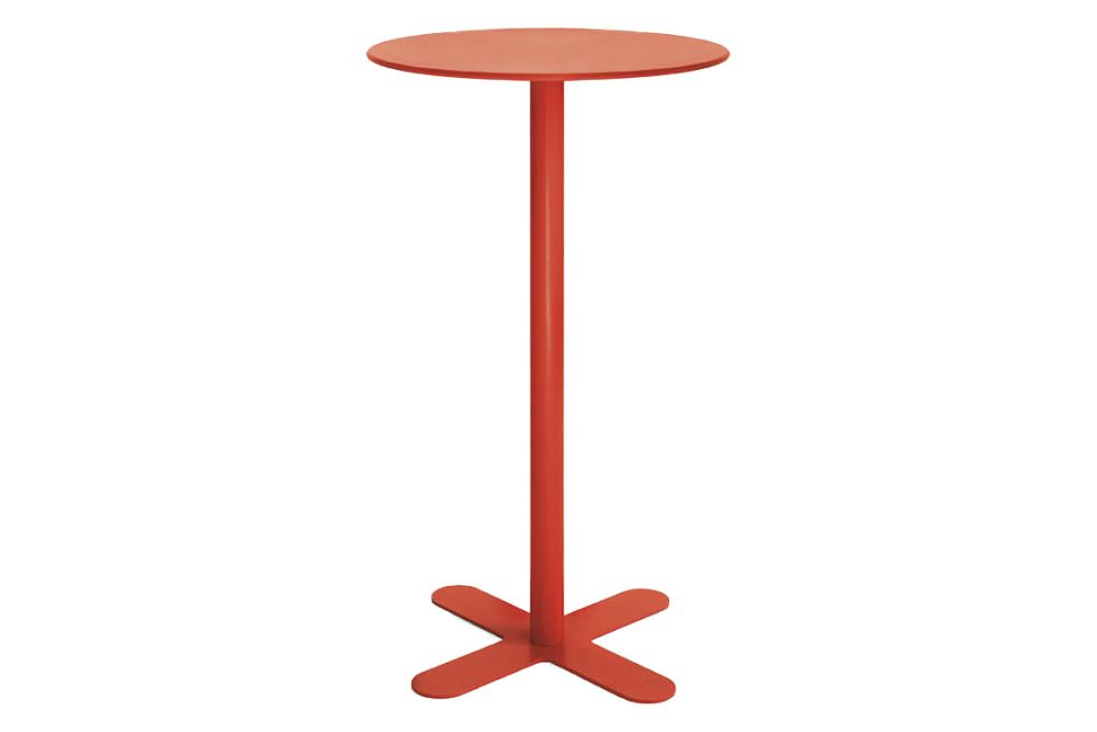 https://res.cloudinary.com/clippings/image/upload/t_big/dpr_auto,f_auto,w_auto/v1553255931/products/antibes-round-high-table-with-metal-top-isimar-isimar-clippings-11170719.jpg