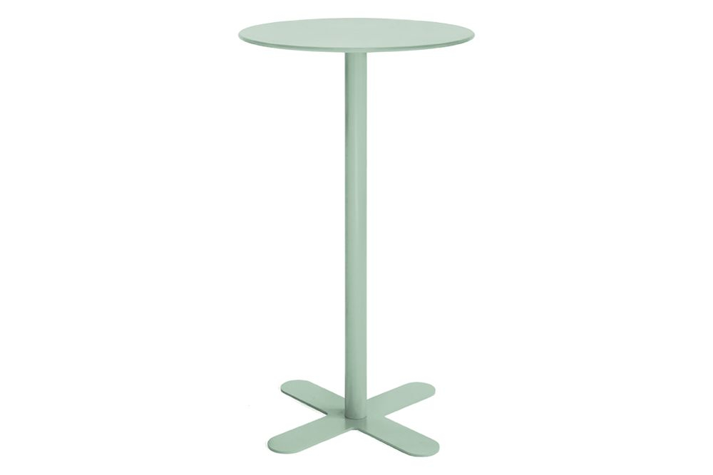 https://res.cloudinary.com/clippings/image/upload/t_big/dpr_auto,f_auto,w_auto/v1553255943/products/antibes-round-high-table-with-metal-top-isimar-isimar-clippings-11170722.jpg